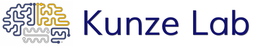 Kunze Neuroengineering Research Laboratory